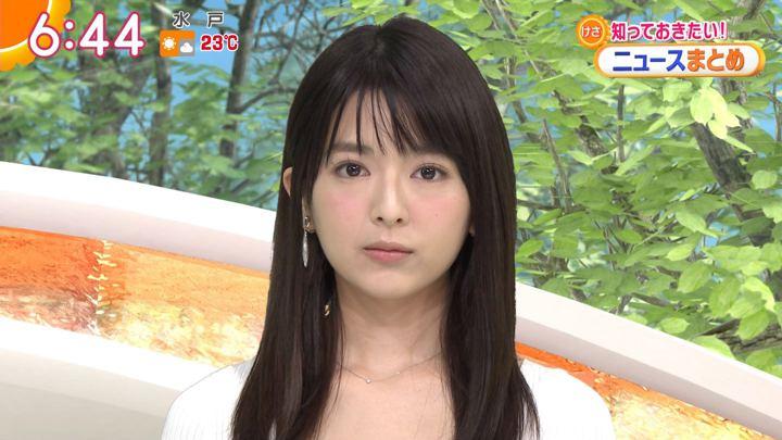 2018年04月12日福田成美の画像22枚目