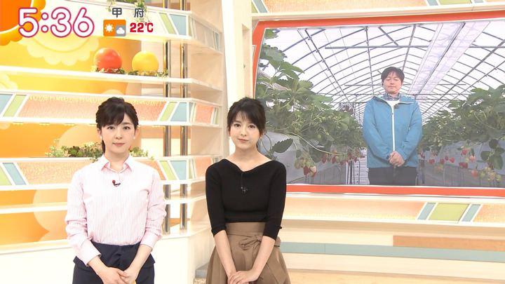 2018年04月13日福田成美の画像10枚目