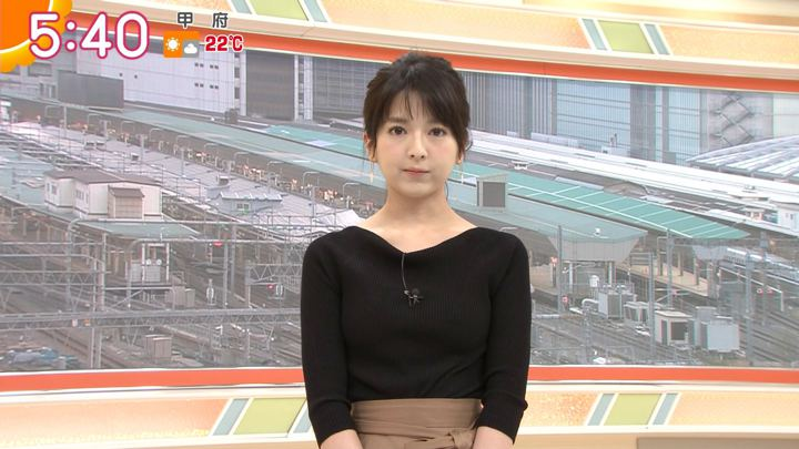 2018年04月13日福田成美の画像12枚目