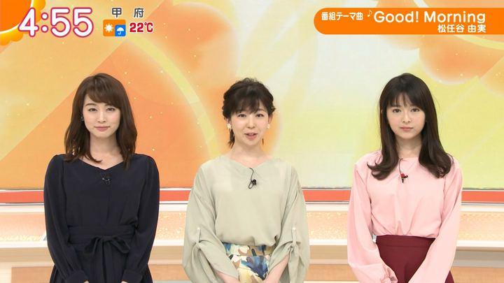 2018年04月16日福田成美の画像01枚目