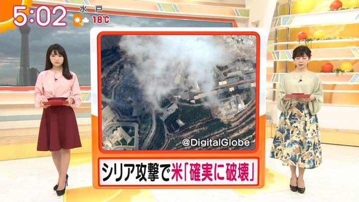 2018年04月16日福田成美の画像03枚目