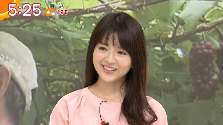 2018年04月16日福田成美の画像12枚目
