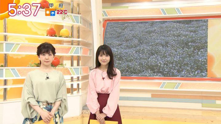 2018年04月16日福田成美の画像15枚目