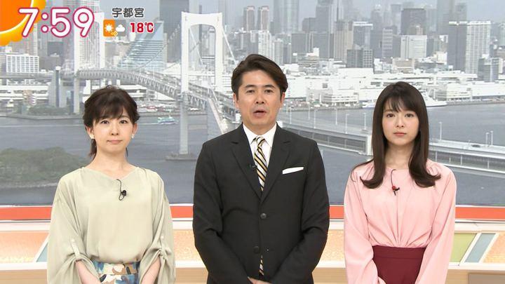 2018年04月16日福田成美の画像29枚目