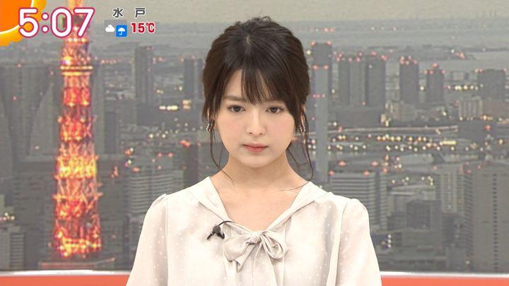 2018年04月17日福田成美の画像04枚目