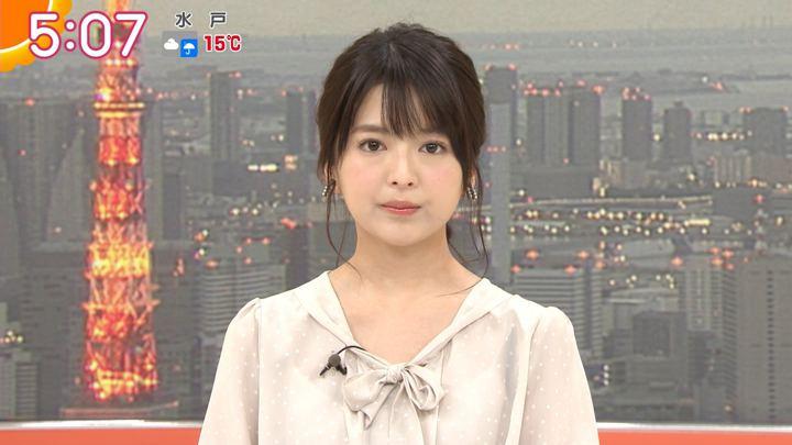 2018年04月17日福田成美の画像06枚目