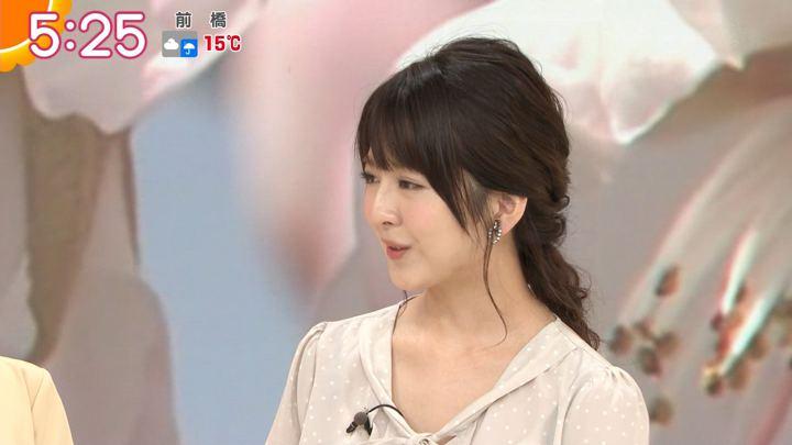 2018年04月17日福田成美の画像13枚目