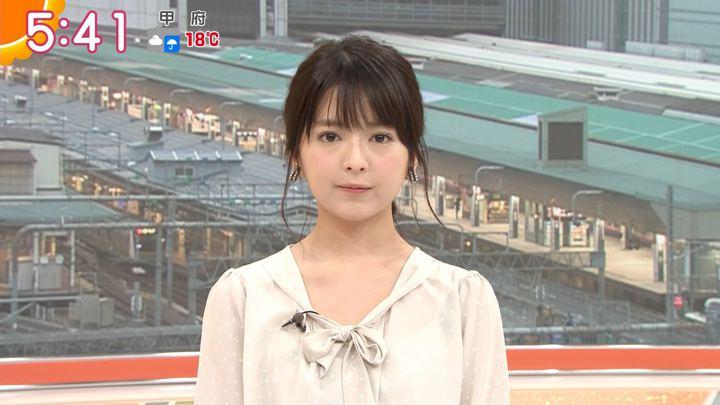 2018年04月17日福田成美の画像16枚目