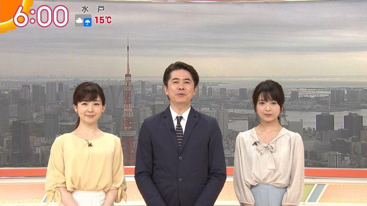 2018年04月17日福田成美の画像20枚目