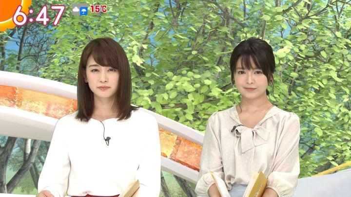 2018年04月17日福田成美の画像24枚目