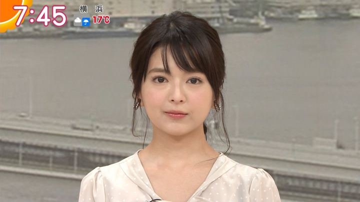 2018年04月17日福田成美の画像26枚目