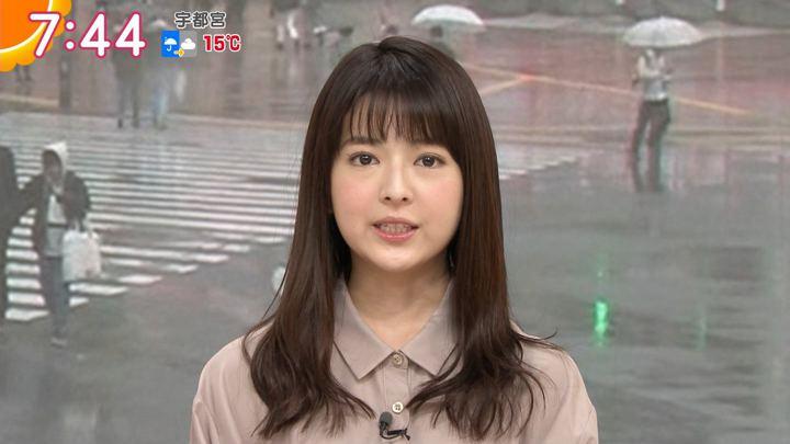 2018年04月18日福田成美の画像24枚目