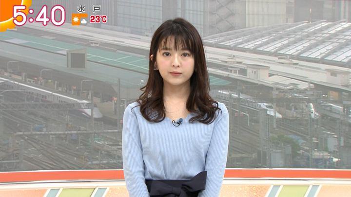 2018年04月20日福田成美の画像13枚目