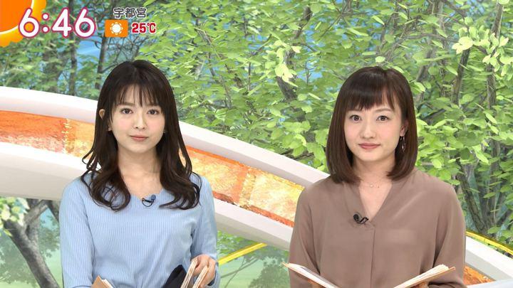 2018年04月20日福田成美の画像24枚目