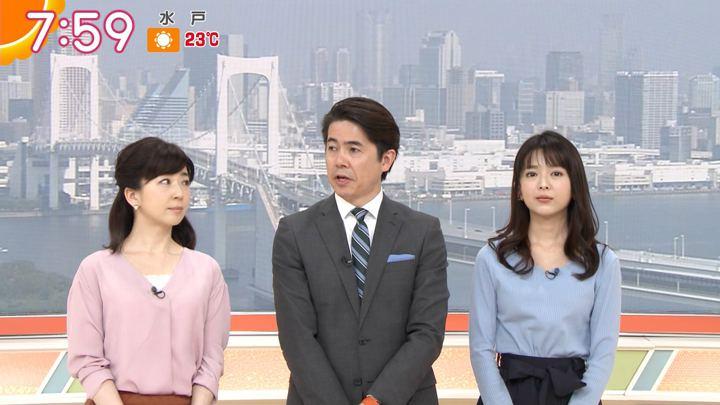 2018年04月20日福田成美の画像32枚目