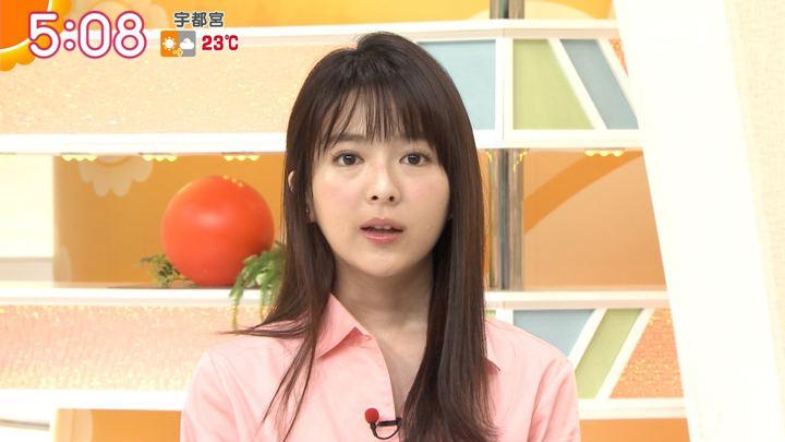 2018年04月23日福田成美の画像05枚目