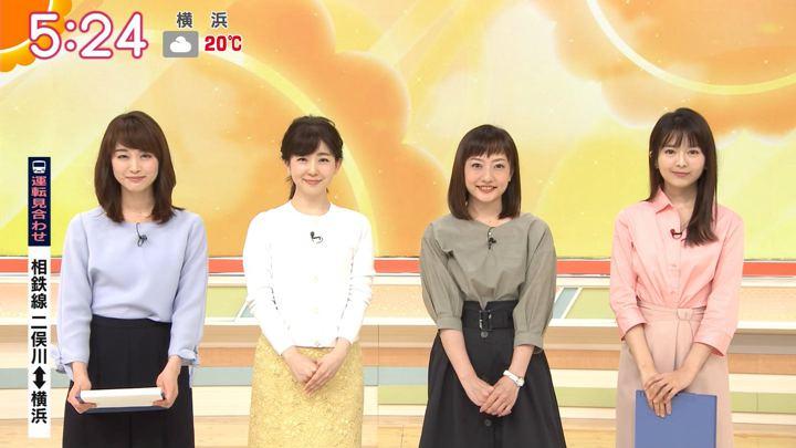 2018年04月23日福田成美の画像09枚目