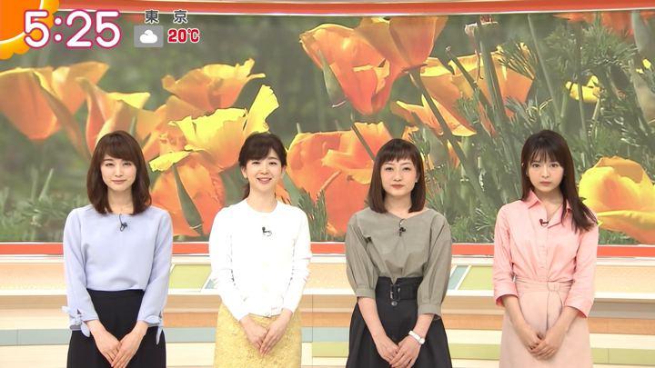 2018年04月23日福田成美の画像10枚目