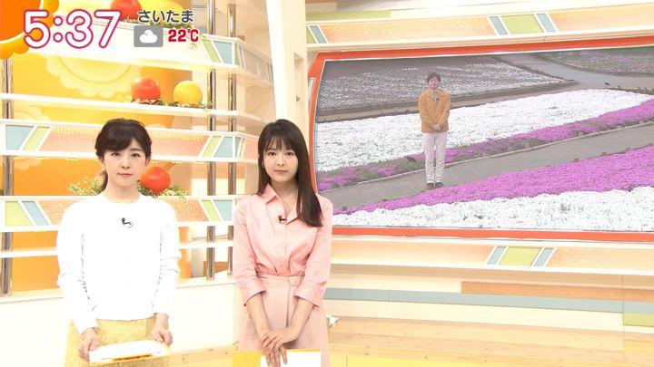 2018年04月23日福田成美の画像12枚目