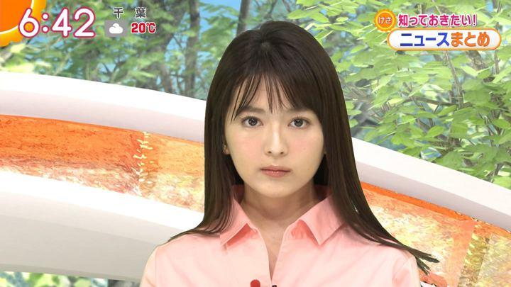 2018年04月23日福田成美の画像23枚目