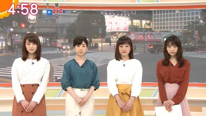 2018年04月24日福田成美の画像03枚目