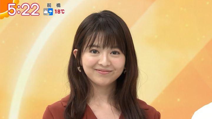 2018年04月24日福田成美の画像09枚目