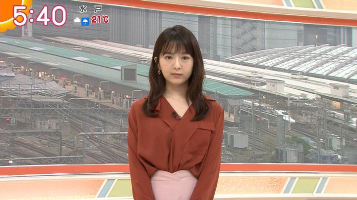 2018年04月24日福田成美の画像12枚目