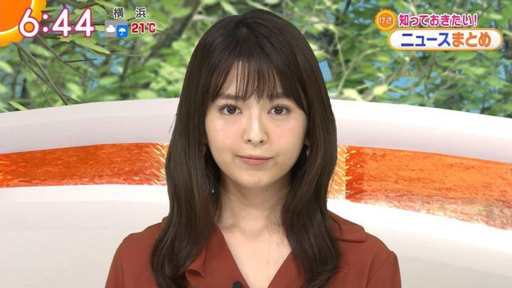 2018年04月24日福田成美の画像22枚目