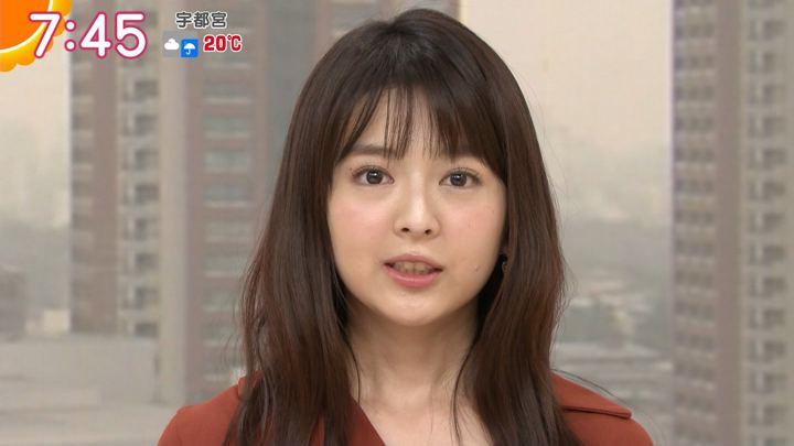2018年04月24日福田成美の画像25枚目