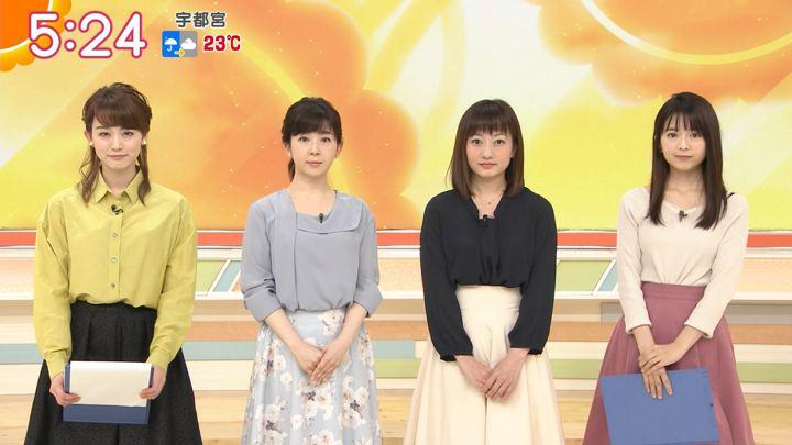 2018年04月25日福田成美の画像09枚目