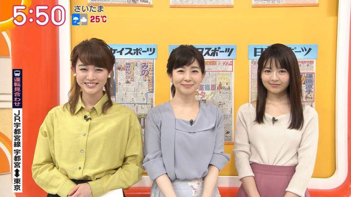 2018年04月25日福田成美の画像12枚目
