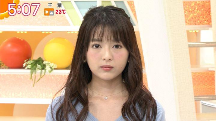 2018年04月26日福田成美の画像03枚目