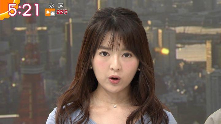 2018年04月26日福田成美の画像10枚目