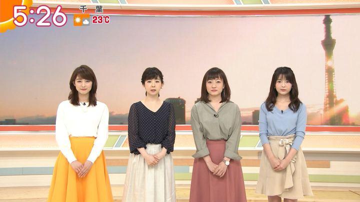 2018年04月26日福田成美の画像12枚目