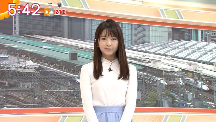 2018年04月27日福田成美の画像09枚目