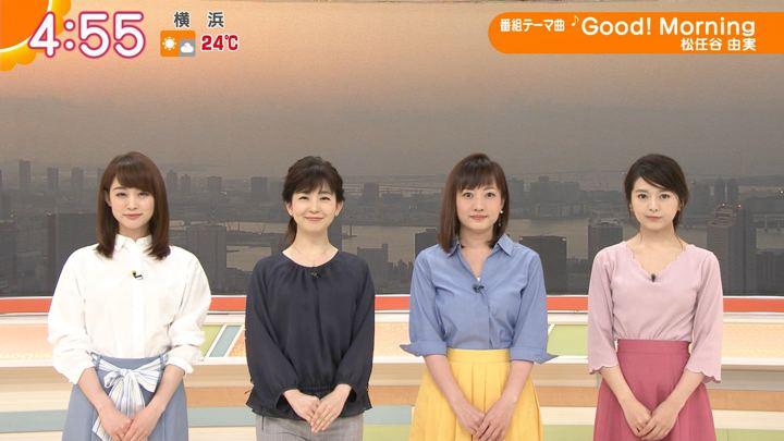 2018年04月30日福田成美の画像02枚目