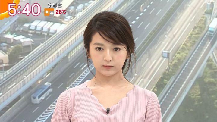 2018年04月30日福田成美の画像12枚目