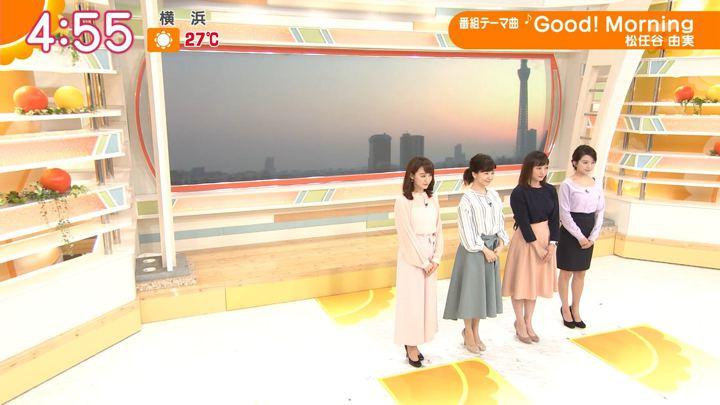 2018年05月01日福田成美の画像01枚目