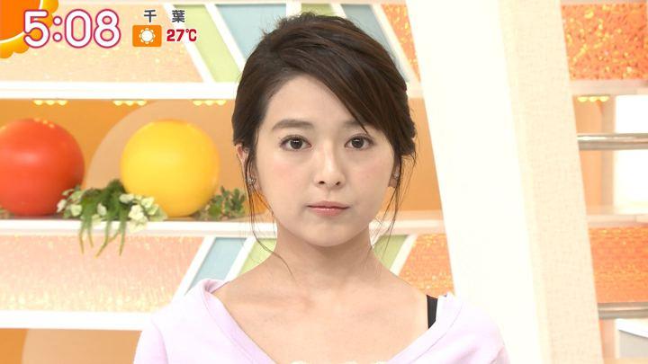 2018年05月01日福田成美の画像04枚目