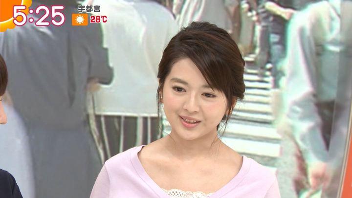 2018年05月01日福田成美の画像09枚目