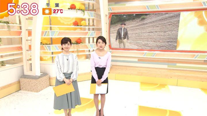 2018年05月01日福田成美の画像10枚目