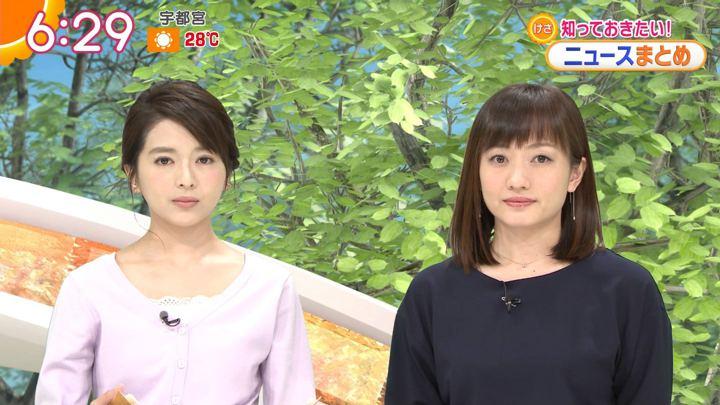 2018年05月01日福田成美の画像14枚目