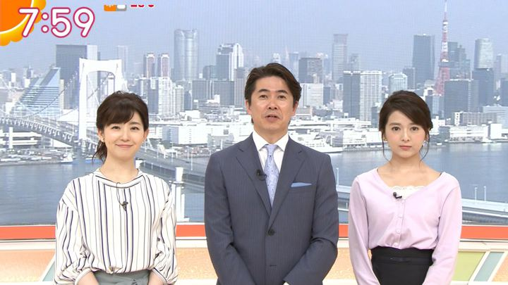 2018年05月01日福田成美の画像25枚目