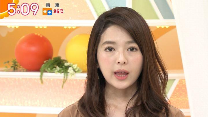 2018年05月02日福田成美の画像03枚目