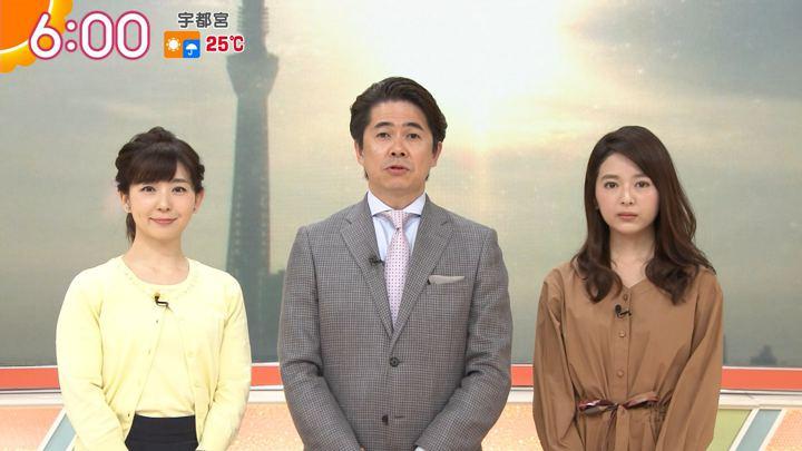 2018年05月02日福田成美の画像11枚目