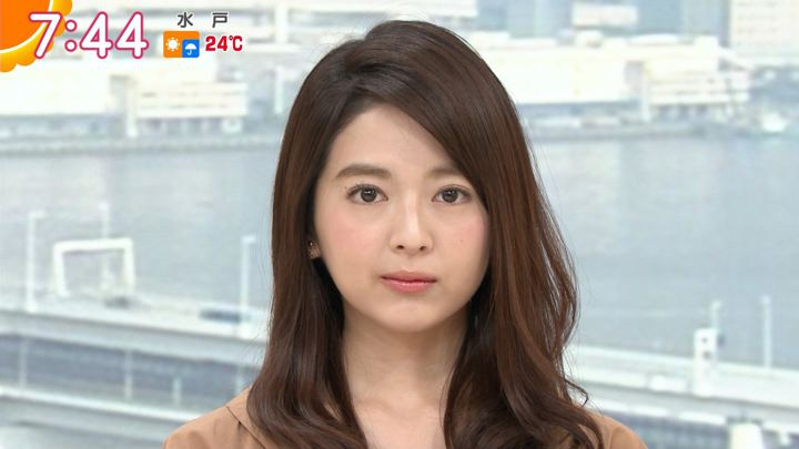 2018年05月02日福田成美の画像19枚目
