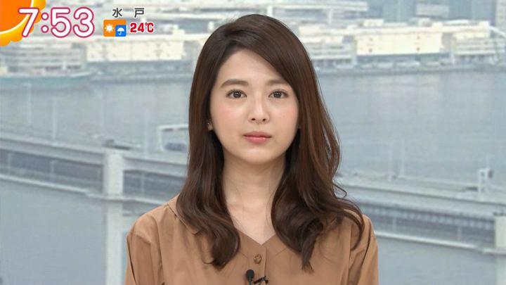 2018年05月02日福田成美の画像20枚目