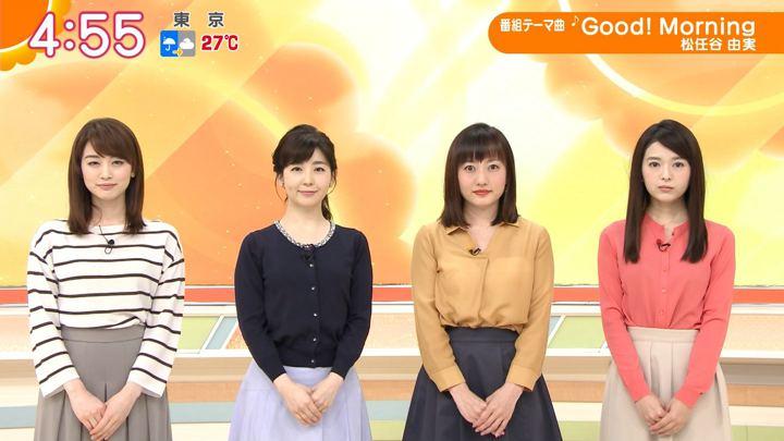 2018年05月03日福田成美の画像01枚目