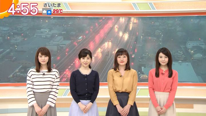 2018年05月03日福田成美の画像03枚目