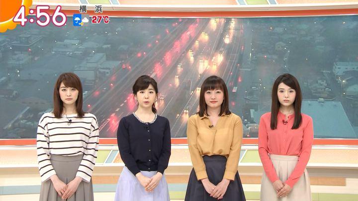 2018年05月03日福田成美の画像04枚目